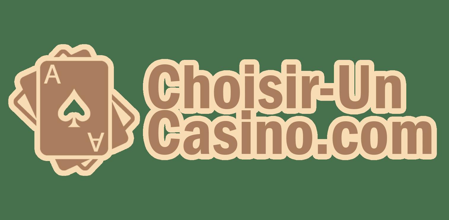 Choisir Un Casino